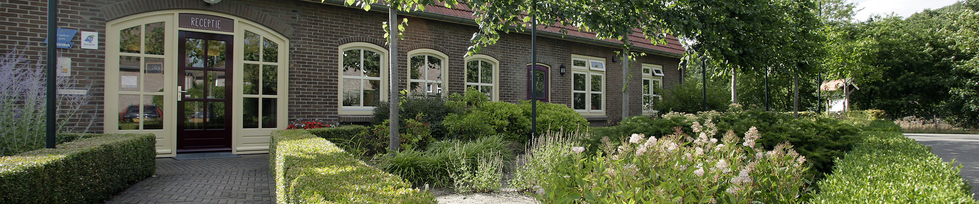 Our Holiday Parks near Plasmolen. Mook and Groesbeek